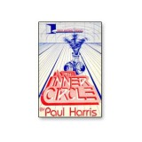 Inner Circle by Paul Harris - Book