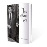 Jennings '67 by Richard Kaufman - Book