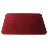 Luxury Pad Large (Red) by Aloy Studios - Trick