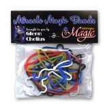 Miracle Magic Bandz by Glen Chelius- Trick