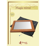 The Magic Mirror by Dinucci Magic - Trick