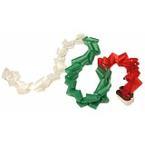 Mouth Coil 25 Ft Cresey (xmas)