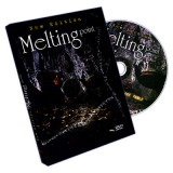 Melting Point - New Edition by Mariano Goñi - Trick