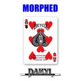 Morphed by Daryl - Trick