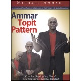 New Topit Pattern by Michael Ammar - Trick