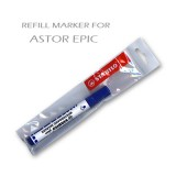 REFILL Marker for Astor Epic - Trick