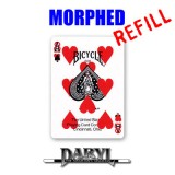 REFILL Morphed by Daryl - Trick