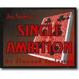 Single Ambition trick Sankey