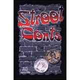 Street Cents by Andrew Gerard - Trick