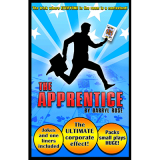 The Apprentice by Darryl Rose - Trick
