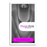 Think Pink booklet by Ran Pink