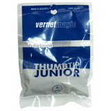 Thumb Tip Junior by Vernet