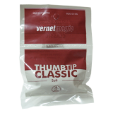 Thumb Tip (Soft) Classic by Vernet - Trick
