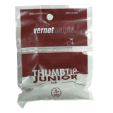 Thumb Tip (Soft) Junior by Vernet - Trick