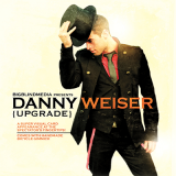 Upgrade (DVD and Gimmick) Red by Danny Weiser and Big Blind Media - DVD