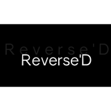 Reverse D by Lyndon Jugalbot,Rich Piccone and Tom Elderfield  - Video DOWNLOAD