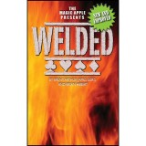 Welded - New And Improved by Brent Arthur James Geris and Brian Herbert - Trick