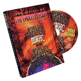 The Endless Chain (World's Greatest) - DVD